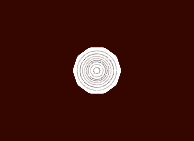 Logo/Charte graphique Séquence Parquets by Noon Graphic Design