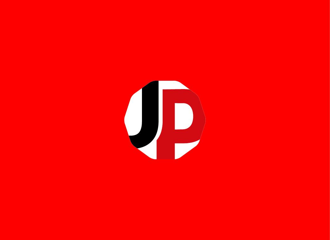 Conception de Logo by Noon Graphic Design